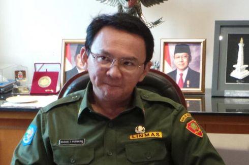 Basuki: FPI Bantu Kita Supaya Enggak Ada PSK, He-he-he...