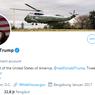 Joe Biden Jadi Presiden AS, Akun Twitter POTUS Mulai dari Nol