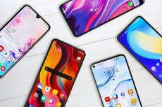 Oppo, Samsung, Vivo, dan Xiaomi Komentari Kenaikan TKDN Ponsel 4G dan 5G