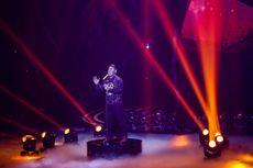 Masa Kecil di Australia Bikin Ahmad Abdul Sulit Nyanyikan Lagu Indonesia