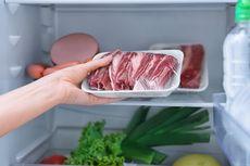 Mati Listrik, Bagaimana Selamatkan Makanan di dalam Kulkas?