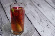 15 Minuman Khas Indonesia yang Bikin Hangat Tubuh Saat Hujan