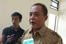 Pemkab Karanganyar Siapkan Rp 30 Miliar untuk Rehabilitasi Stadion 45