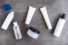 5 Urutan Pemakaian Skincare untuk Kulit Berjerawat