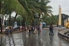 17 Agustus, Ada Jakarta Melayu Festival di Ancol