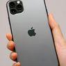 Harga iPhone 11 di Indonesia Naik Rp 2 Jutaan, Ini Daftar Lengkapnya