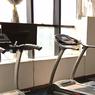 Simak, Protokol Kesehatan di Kolam Renang dan Gym Hotel