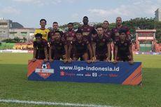 PSM Akan Lawan Juara Timor Leste pada Play-off Piala AFC 2020