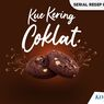 INFOGRAFIK: Kue Kering Coklat