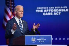 Selasa Besok Joe Biden Akan Umumkan Susunan Kabinetnya