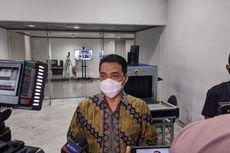 KPK Duga Ada Kecurangan Kontrak PAM Jaya-Aetra, Ini Respons Pemprov DKI Jakarta