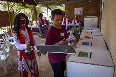Indeks Demokrasi Indonesia yang Kalah dari Timor Leste dan Malaysia...