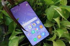 Calon Pembeli Redmi Note 9 dan 9 Pro di Indonesia Kecewa Stok Langka