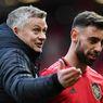 Prediksi Rekan Setim: Bruno Fernandes Akan Jadi Legenda Man United