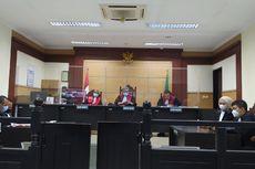 Upaya Banding atas Vonis 22 Anak Buah John Kei Tunggu Arahan Bosnya