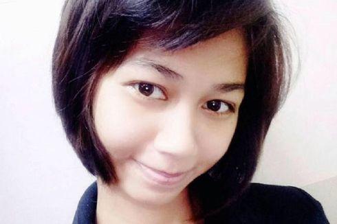 Demi Bebaskan Pacar dari Penjara, Gadis Ini Berusaha Bunuh Ibu