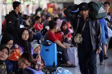 Urbanisasi Masih Menjadi Persoalan Jakarta, Politisi PKB Anggap Dana Desa Tidak Gagal