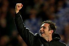 Embargo Transfer, Lampard Akan Maksimalkan Pemain