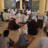 Pelanggar PSBB Bodebek di Sekolah dan Rumah Ibadah Hanya Ditegur, Tak Didenda