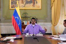 Inflasi Sudah 1.000 Persen, Upah Minimum di Venezuela Malah Dinaikkan