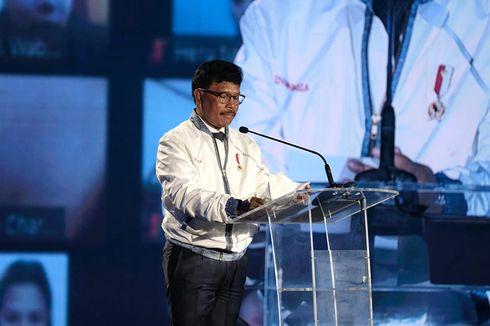 Indonesia Segera Terima Presidensi G20 2022 Akhir Oktober 2021