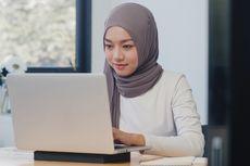 Cocok untuk Calon Mahasiswi, 5 Jurusan Teknik Ini Punya Prospek Kerja Menjanjikan
