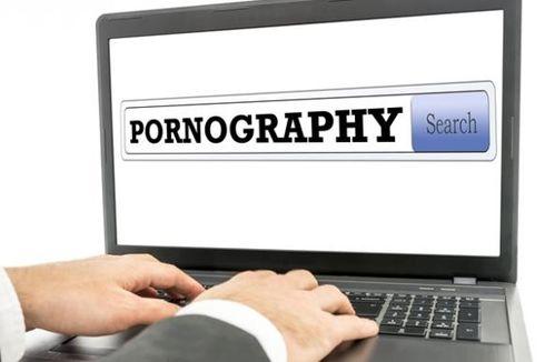 Kasus Perjudian dan Pornografi Online Terungkap, Omzet Tersangka Rp 4,5 Miliar