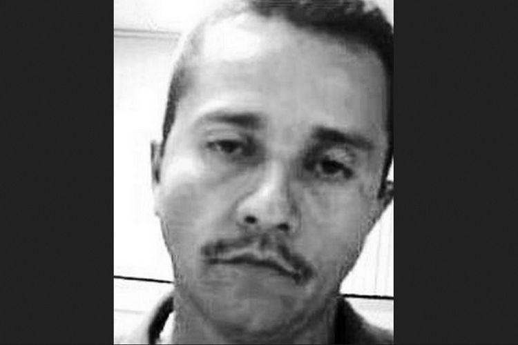 Gembong narkoba Meksiko, Nemesio Ruben Oseguera Cervantes alias El Mencho, yang memimpin kartel New Generation Jalisco (CJNG).