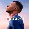 Game Sepak Bola FIFA 22 Sudah Bisa Dipesan, Ini Harganya