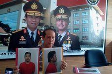 Fadli Sadama Diduga Terlibat Jaringan Narkoba Internasional