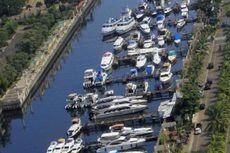 Pengembang Grand Marina Optimistis dengan Kawasan Ancol Barat