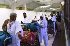 Doha Khawatirkan Jemaah Haji Qatar Diperlakukan Buruk oleh Arab Saudi