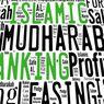 Awali Legal Merger, 3 Bank Syariah BUMN Tandatangani Akta Penggabungan