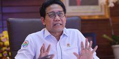 Sebagai Konsolidator, BUMDes Diminta Gus Menteri Jangan Timbulkan Kegelisahan