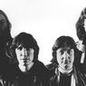 Lirik dan Chord Lagu Wish You Were Here dari Pink Floyd