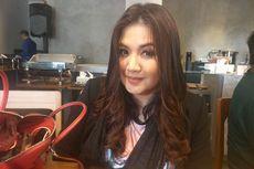 Cornelia Agatha Ogah Mainkan Karakter Lain Saat Perankan Sarah