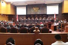 Saksi KPU Bantah Tak Ada Pemilu di 14 Kabupaten di Papua