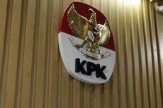 KPK Eksekusi Penyuap Bowo Sidik ke Lapas Sukamiskin