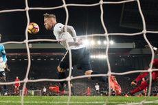 Mane Kembalikan Liverpool ke Jalur Kemenangan