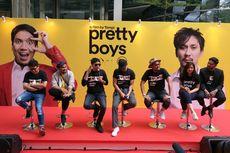 Pretty Boys Tembus 500.000 Penonton, Ini 5 Fakta Menariknya