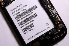 Kominfo Pastikan Blokir Ponsel BM Tetap Berjalan Meski Input IMEI Terkendala