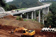 Pagi Ini, Penjaminan Proyek Beberapa Ruas Jalan Tol Diteken