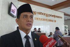 Pemerintah Usul RKUHP dan RUU PAS Dikeluarkan dari Prolegnas, Anggota Fraksi Gerindra: Argumentasinya Lemah