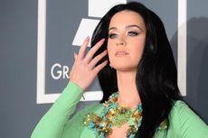 Katy Perry Hindari Jarum untiuk Perawatan Kulit