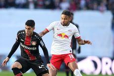 Usir Suporter asal Jepang karena Khawatir Virus Corona, RB Leipzig Minta Maaf