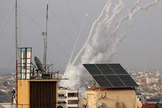 Partai Ummat Sebut Tindakan Israel pada Palestina Tak Bisa Ditoleransi