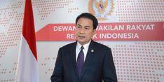 Berduka atas Jatuhnya Sriwijaya Air, DPR Dorong Kemenhub Awasi Investigasi Kelayakan Terbang Pesawat