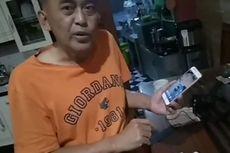 GM Hikaru Nakamura Tak Melihat Dewa Kipas sebagai Pemula