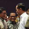Jokowi Prediksi Sandiaga Gantikan Dirinya Jadi Presiden