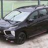 Cicilan Xpander Black Edition Mulai Rp 4 Jutaan, DP Rp 100 Jutaan